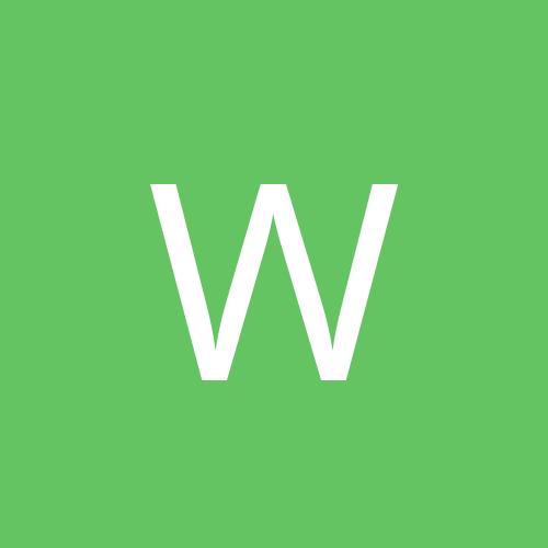 whoisit