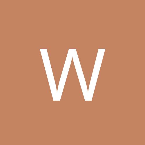 wildbohr