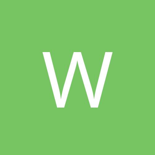 wh276348