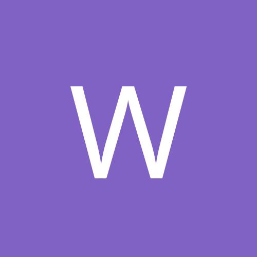 Wilson_18