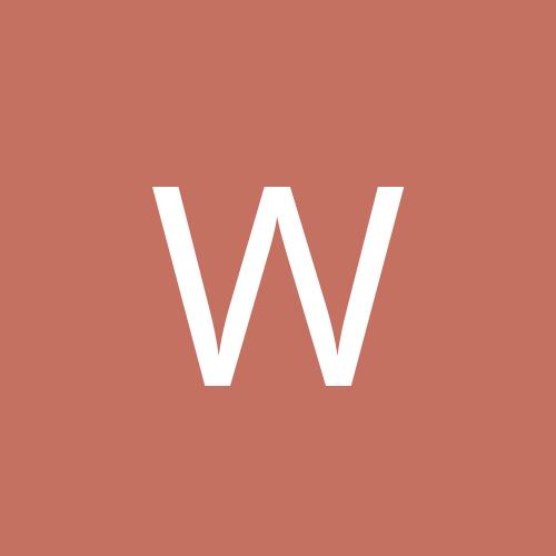 wadsy001