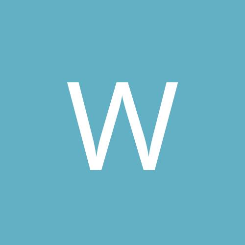 will_2003