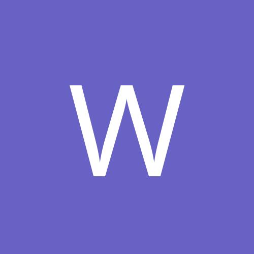 WarrenAWalker