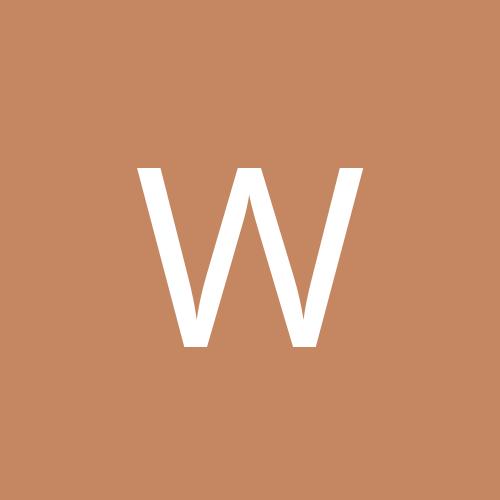 wrosa
