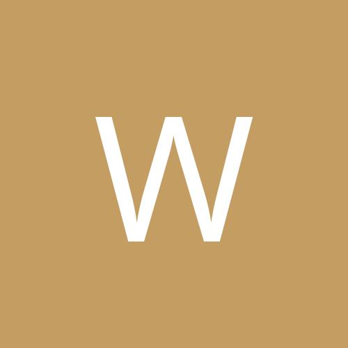 wofforduk