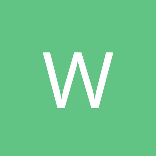 Wildcard26