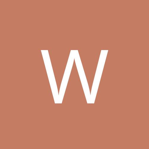 warzonelg