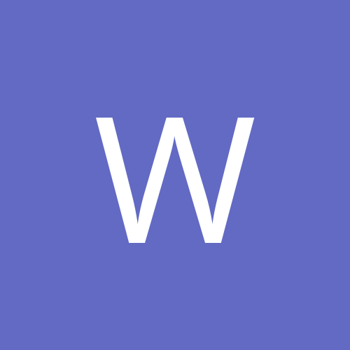 Wolvereen
